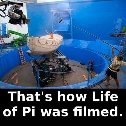 cool-facts-life-of-pi