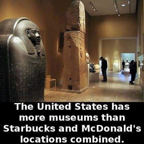 cool-facts-museums