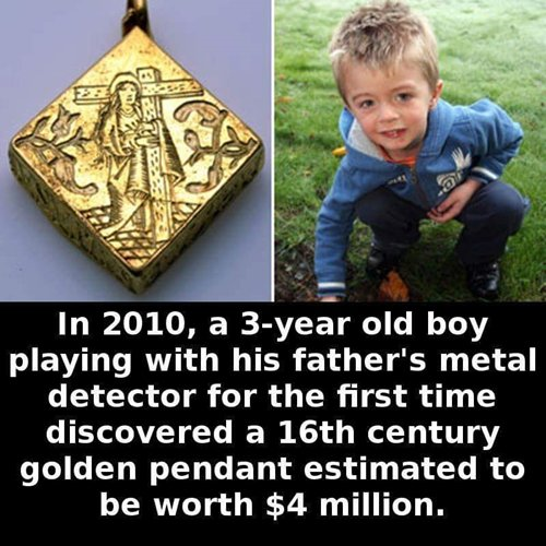 cool-facts-treasure