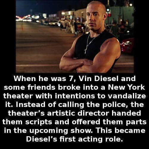 cool-facts-vin-diesel