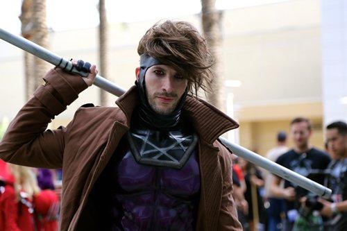 cosplay-gambit