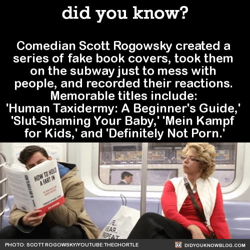 funny-facts-books