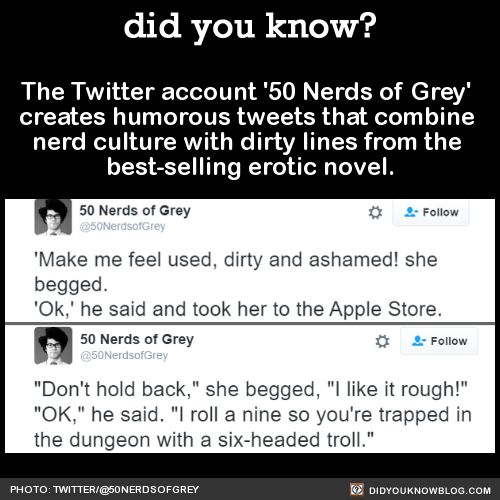 funny-facts-nerds-of-grey