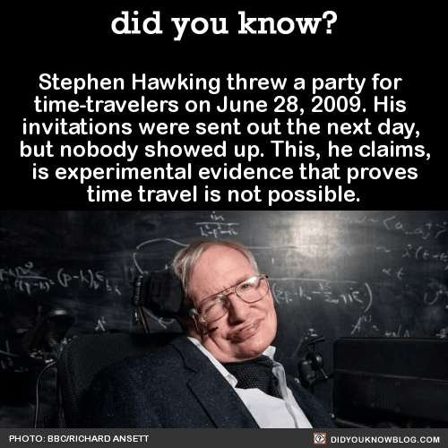 funny-facts-time-travel-party