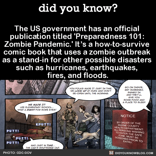 funny-facts-zombie