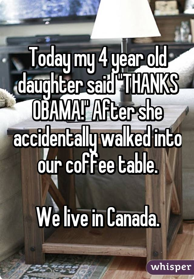 funny-things-kids-say-obama