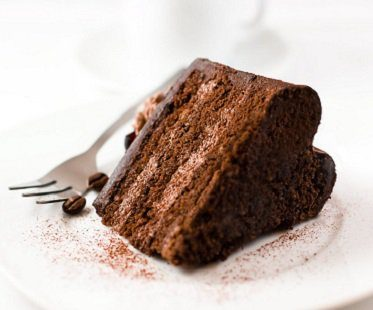 heart cake slice mold