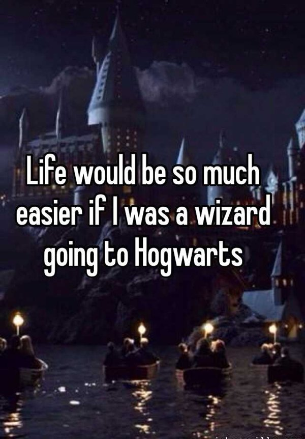 hogwarts-confessions-easier