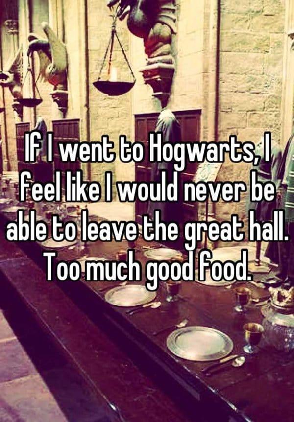 hogwarts-confessions-food