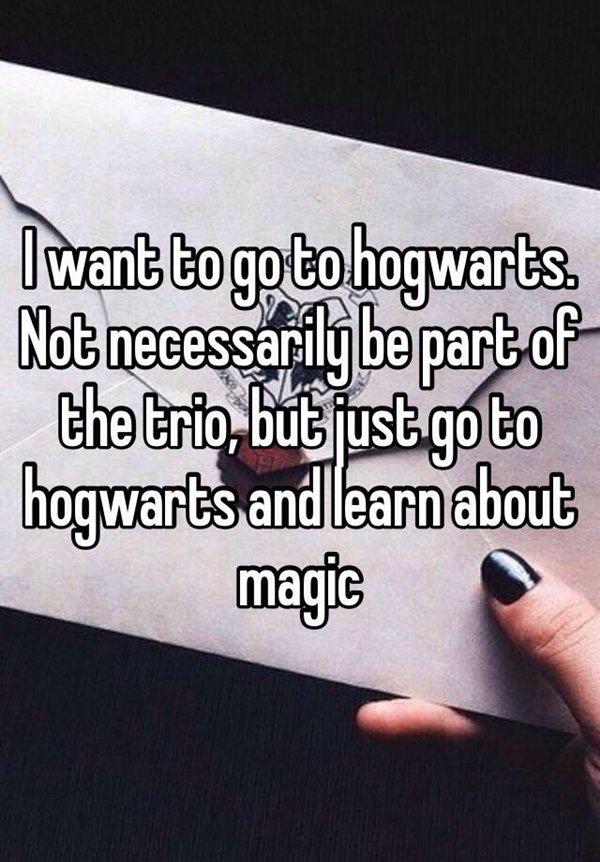 hogwarts-confessions-learn