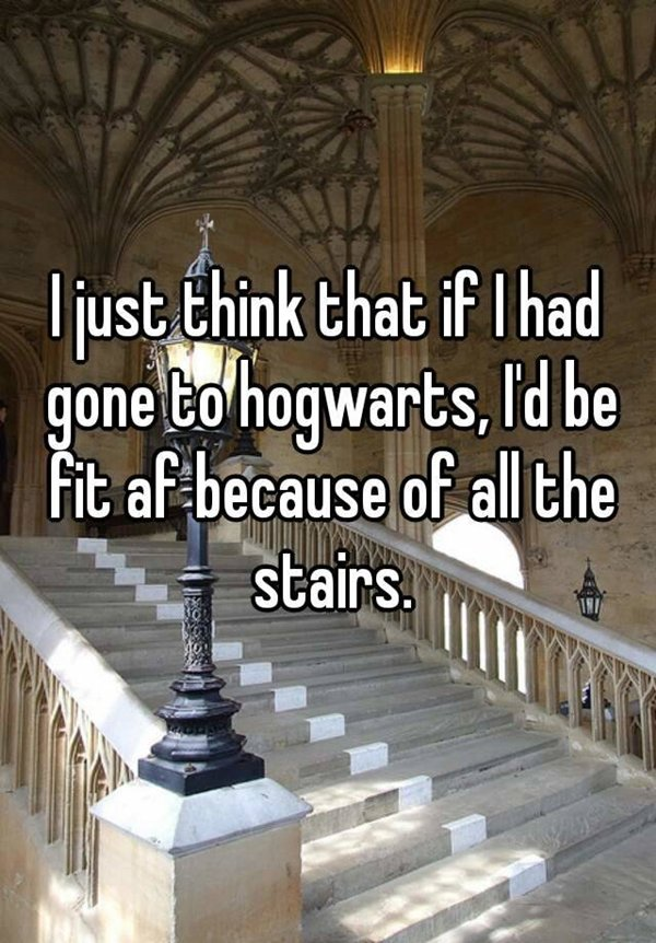 hogwarts-confessions-stairs