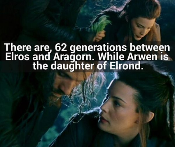 lotr-facts-age
