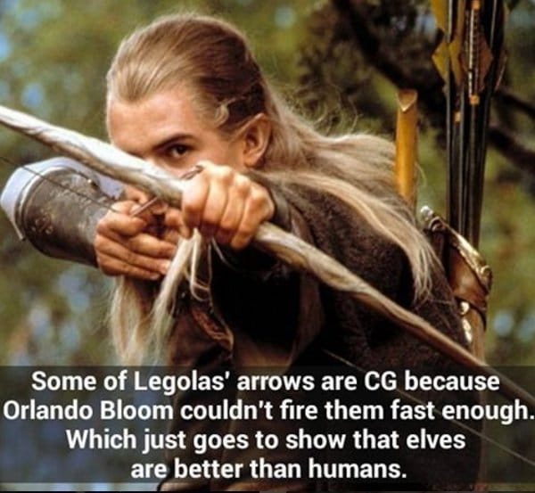 lotr-facts-arrows