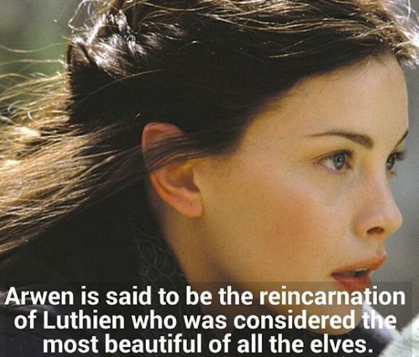 lotr-facts-arwen