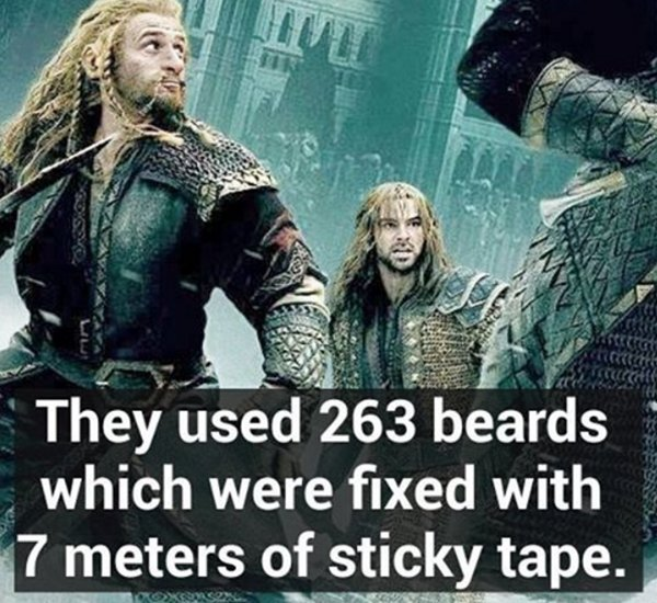 lotr-facts-beards
