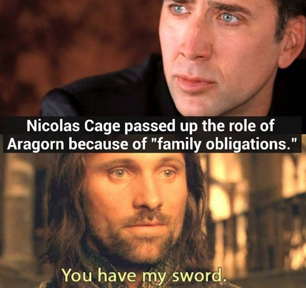 lotr-facts-cage