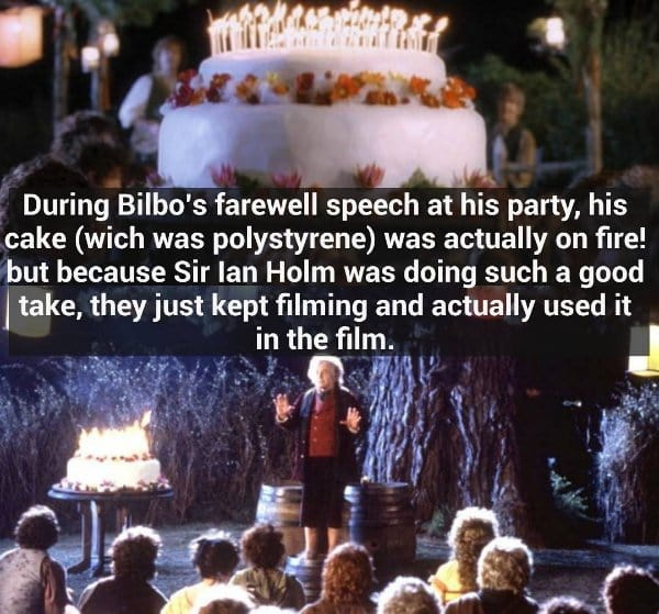 lotr-facts-cake
