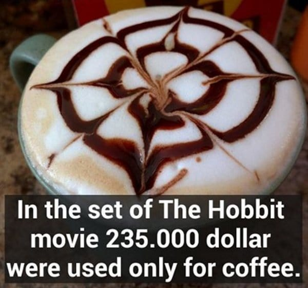 lotr-facts-coffee