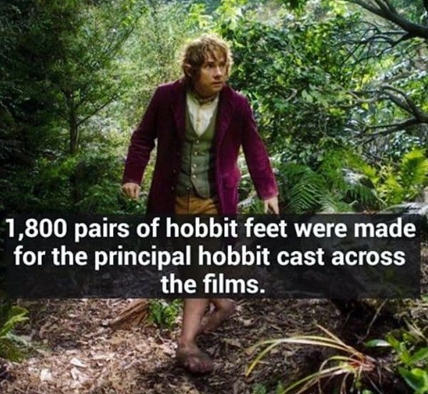 lotr-facts-feet