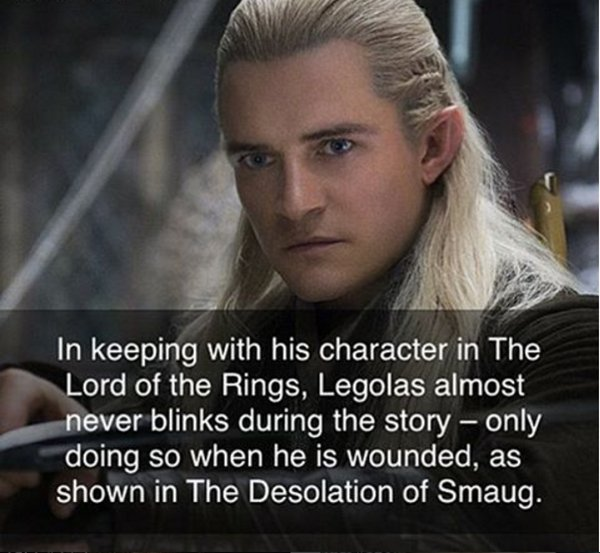 lotr-facts-legolas