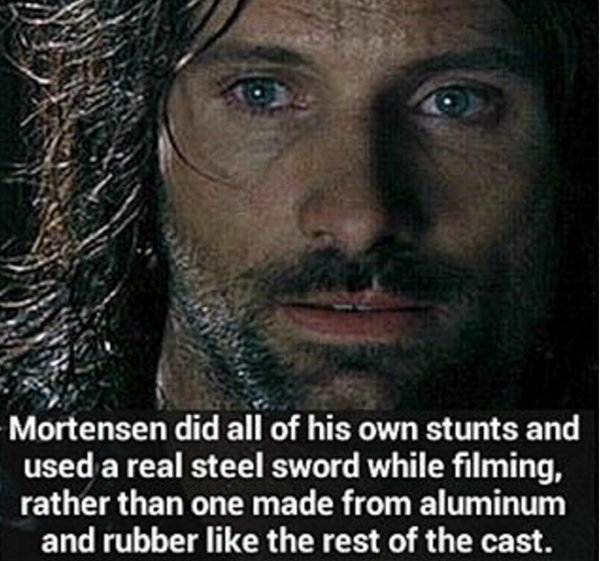 lotr-facts-mortensen