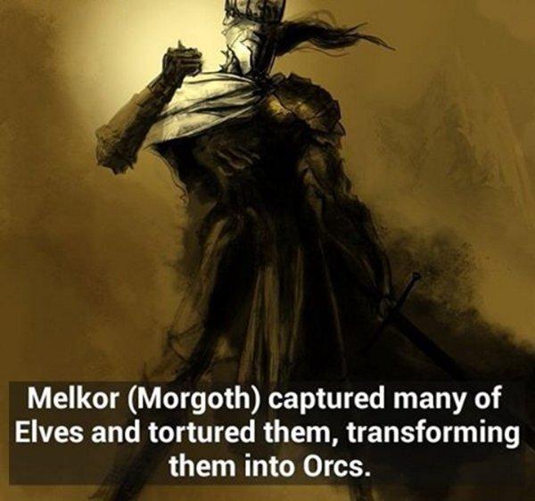 lotr-facts-orcs