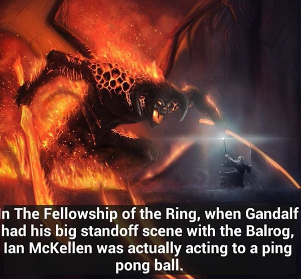 lotr-facts-ping-pong