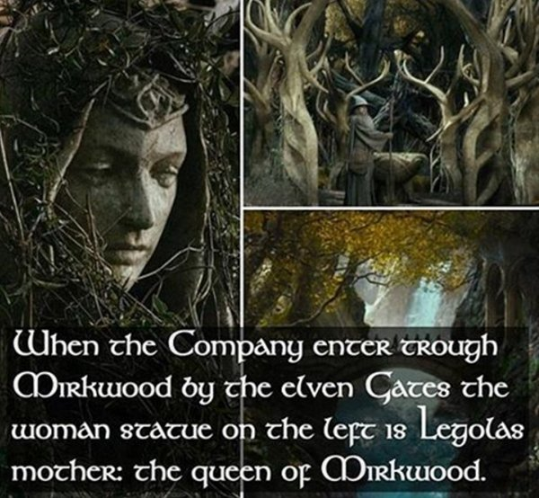 lotr-facts-queen