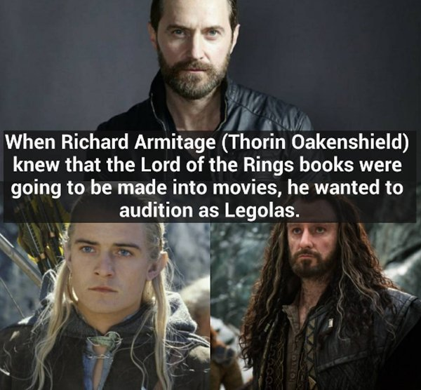 lotr-facts-richard-armitage