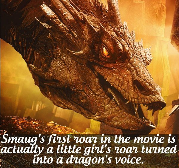 lotr-facts-roar