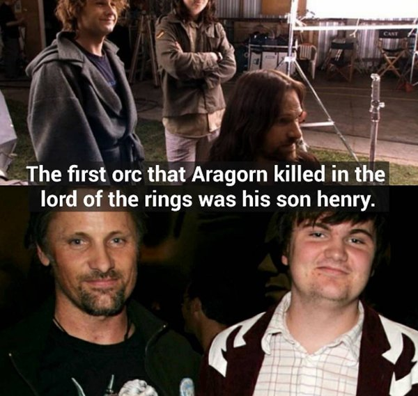 lotr-facts-son