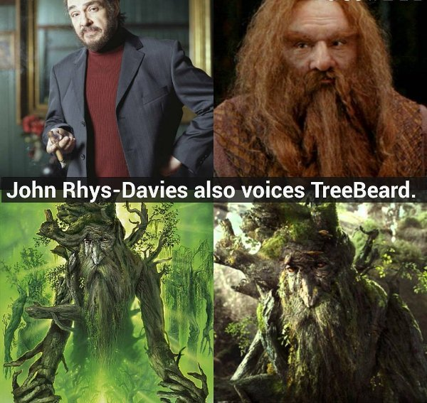 lotr-facts-treebeard