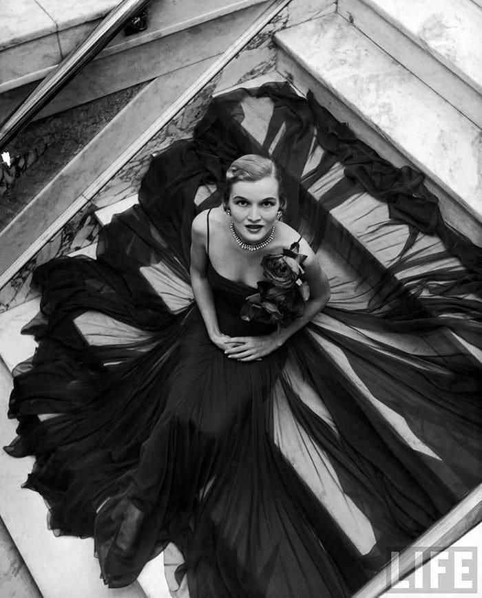 nina-leen-vintage-photos-black