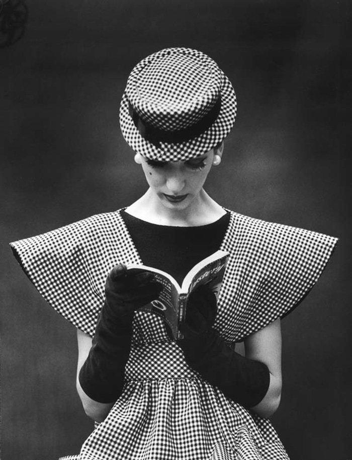 nina-leen-vintage-photos-hat