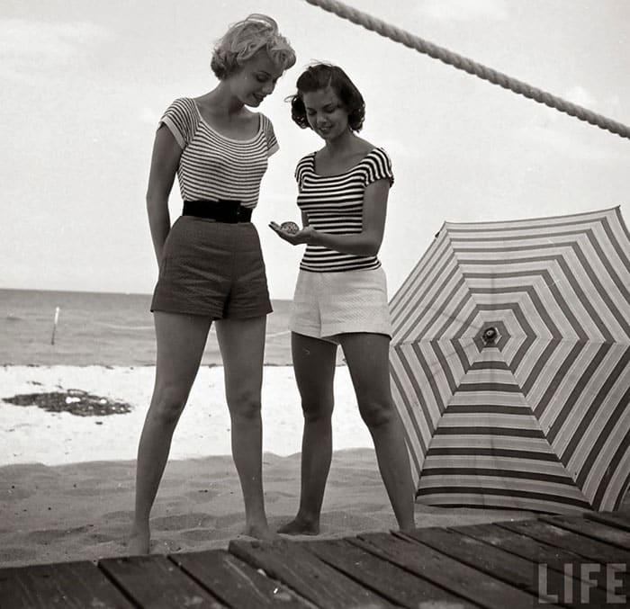 nina-leen-vintage-photos-shorts