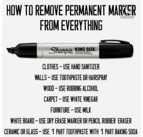 parenting-hacks-marker