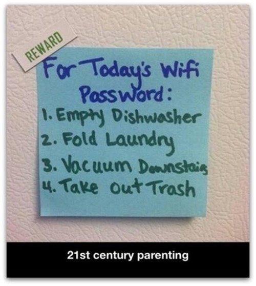 parenting-hacks-reward