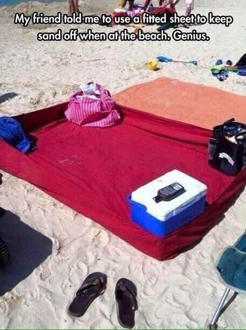 parenting-hacks-sand