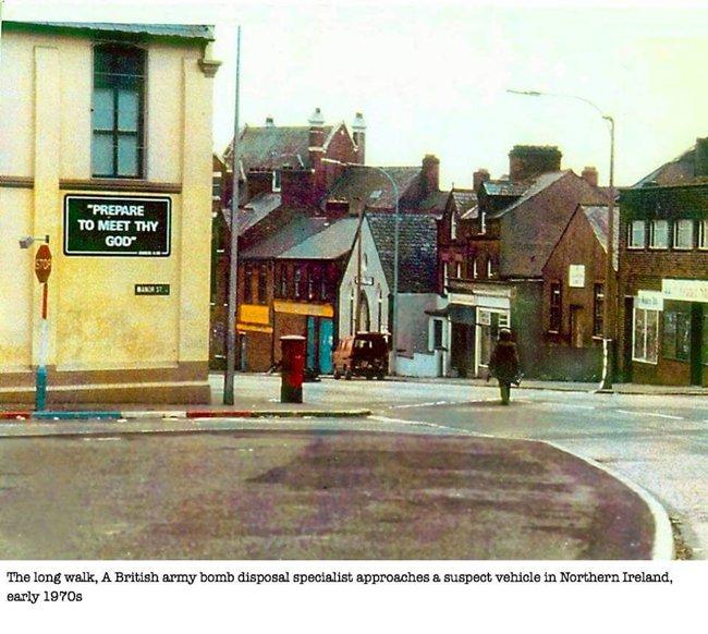 recent-history-photos-northern-ireland