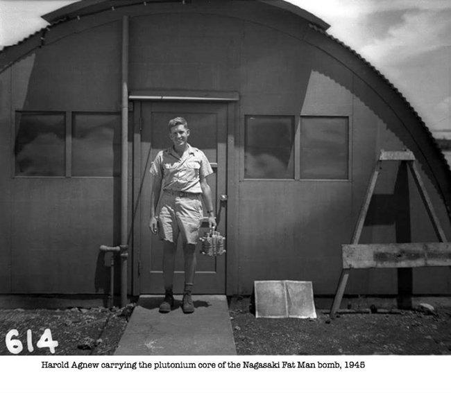 recent-history-photos-plutonium