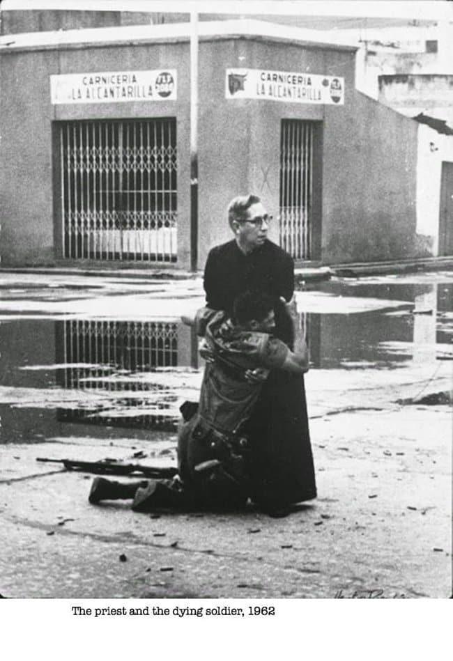 recent-history-photos-priest
