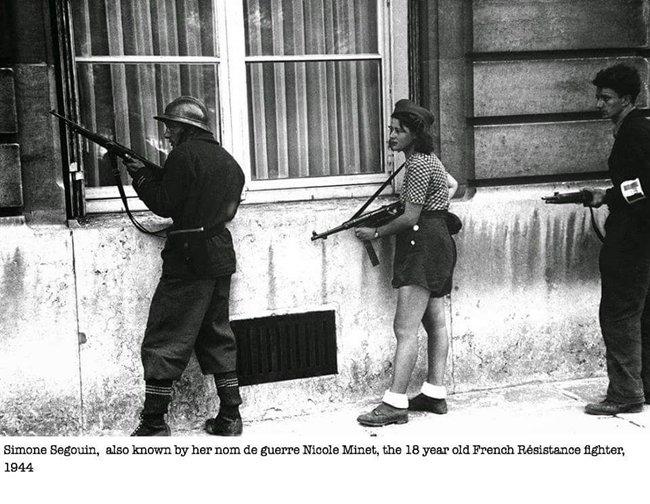 recent-history-photos-simone-segouin