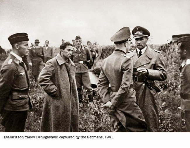 recent-history-photos-stalins-son