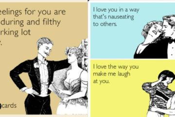 relationship funnies