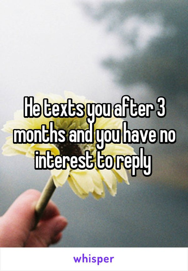 signs-your-over-your-ex-reply