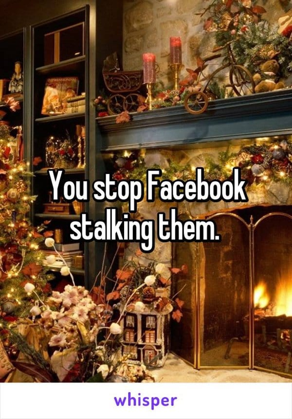 signs-your-over-your-ex-stalking