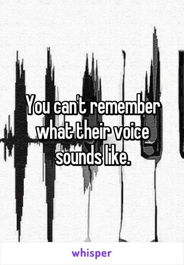 signs-your-over-your-ex-voice