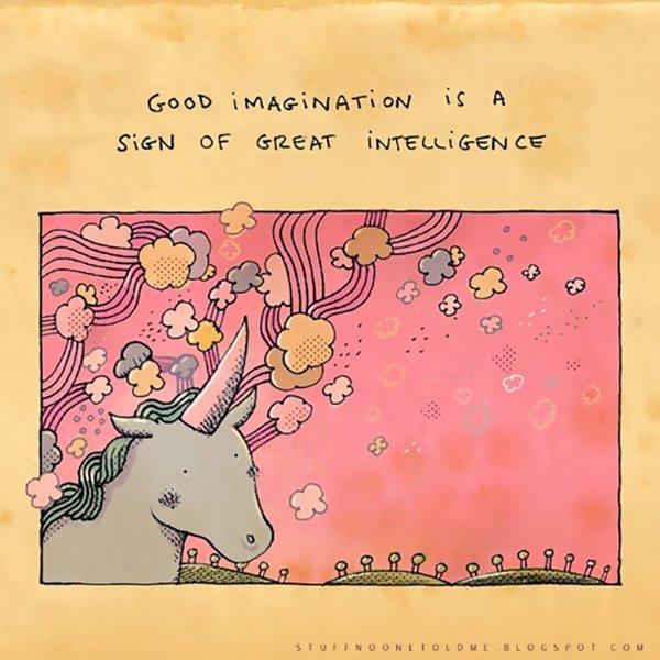 stuff-no-one-told-me-imagination