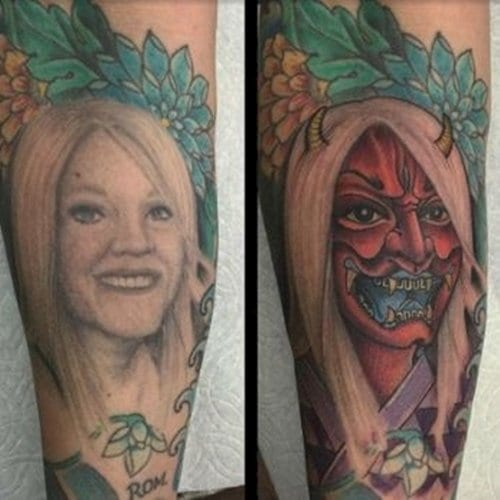 tattoo-cover-ups-devil