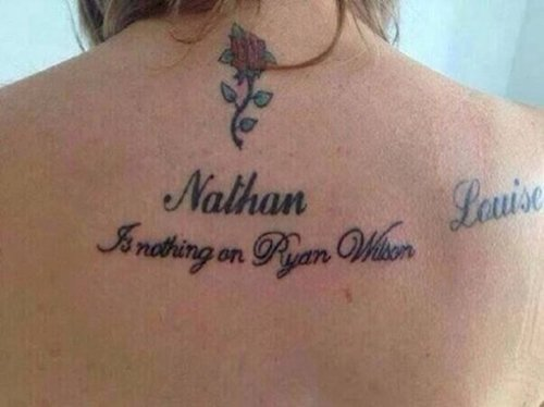 tattoo-cover-ups-nathan
